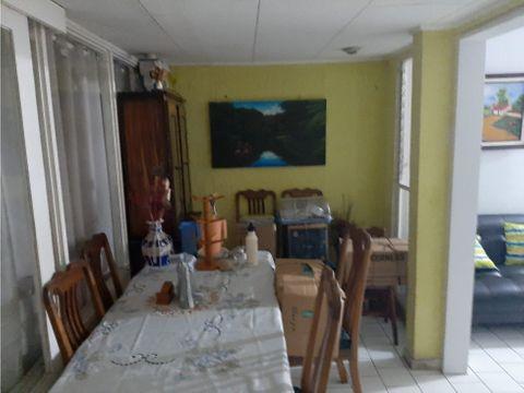 casa en venta en sabanilla de montes de oca codigo 4580713