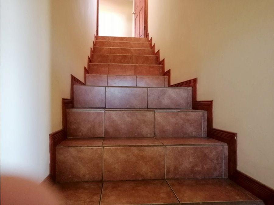 edificio en venta y alquiler en san vicente de moravia codigo 3495223