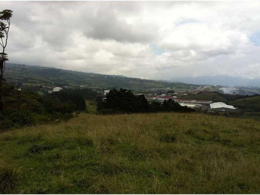 terreno industrial venta cartagoochomogo 491863