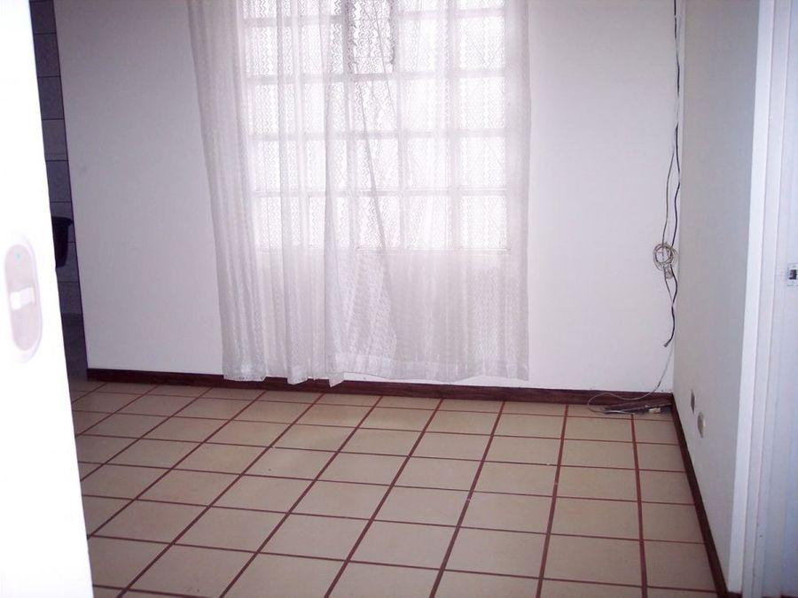 casa en venta en montelimar guadalupe 785684