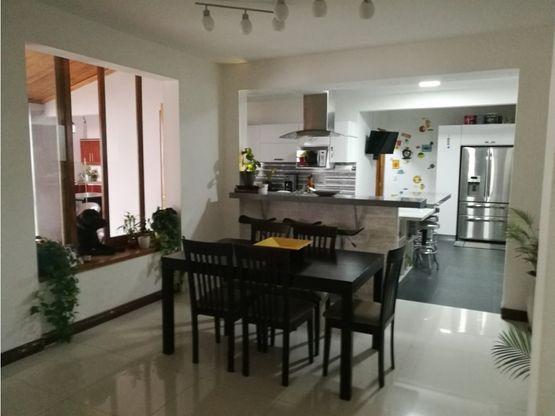 casa en alquiler curridabat 990341