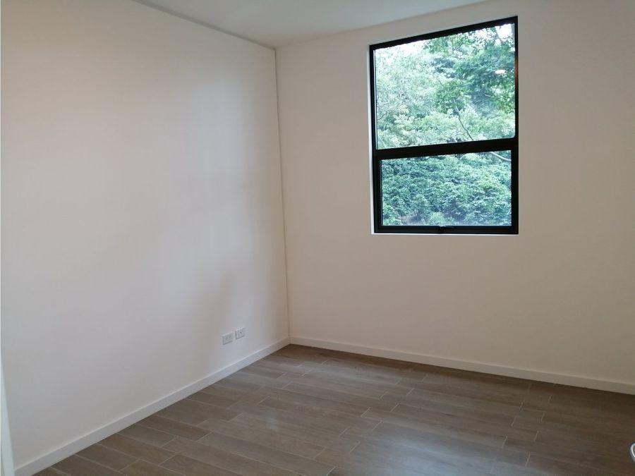 apartamento en alquiler en granadilla curridabat
