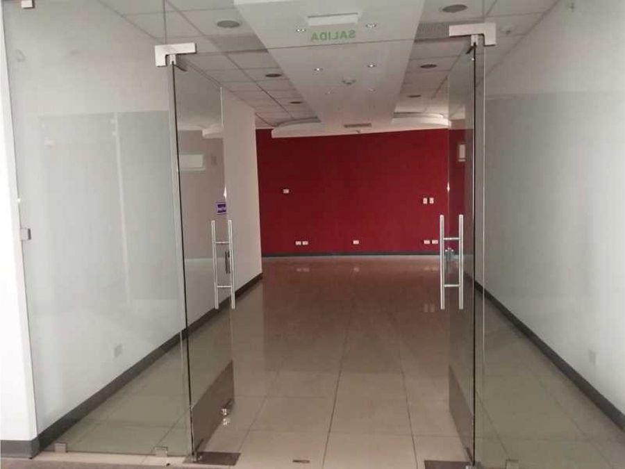 oficina en alquiler en zapoteoficentro cod 3088575