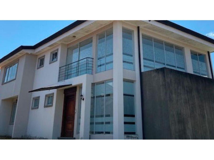 casa en venta en san joaquin de flores heredia codigo3706847