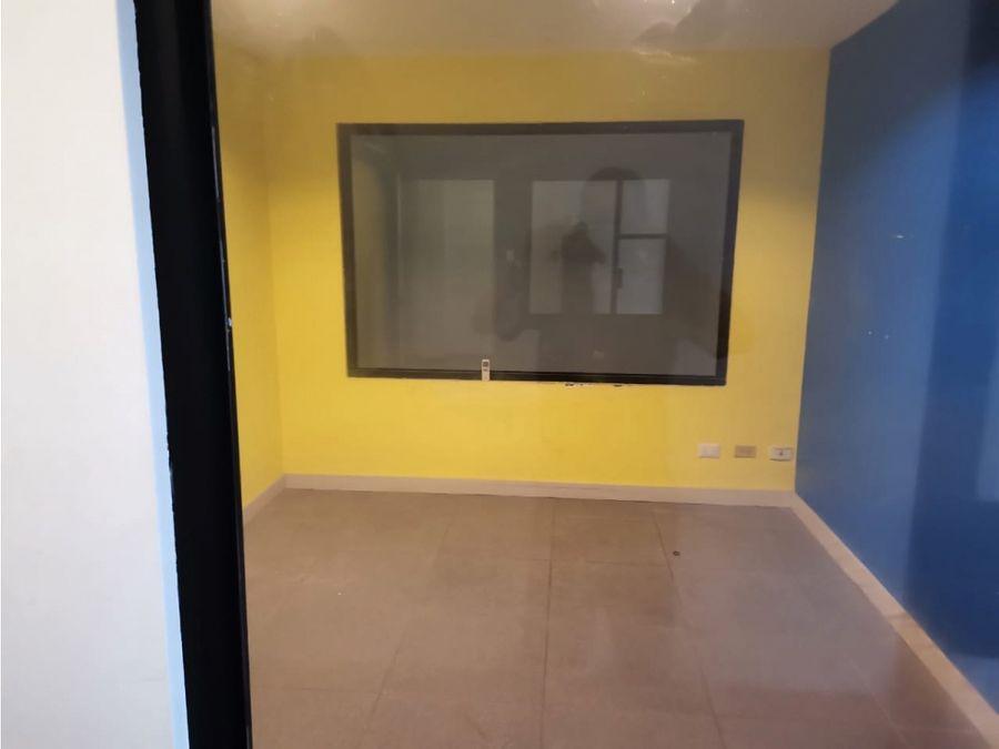 oficina en alquiler en pavas cod3709302