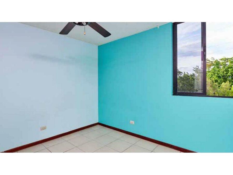 apartamento en venta en alajuela oportunidad codigo3712853