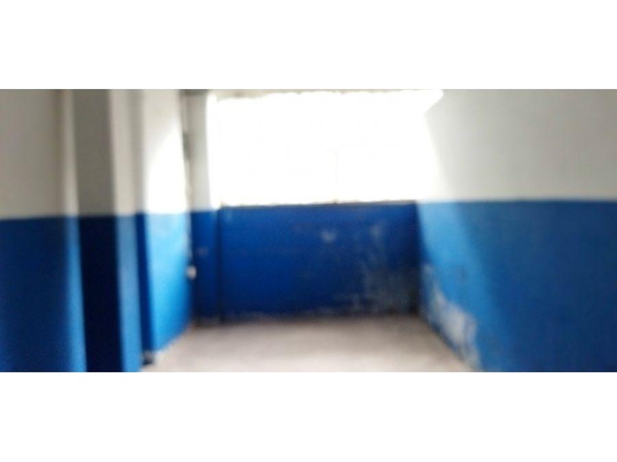 bodega en alquiler en guadalupe de goicoechea codigo 4194314