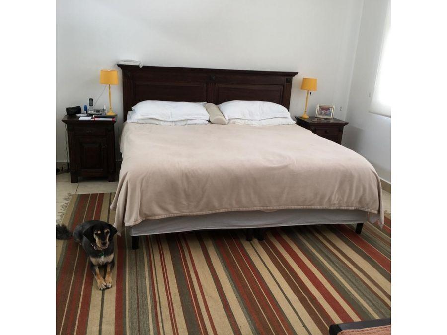 casa en venta en concepcion de tres rios dos niveles codigo 3240770