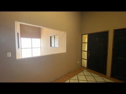 apartamento en venta en moravia san jose codigo3663393