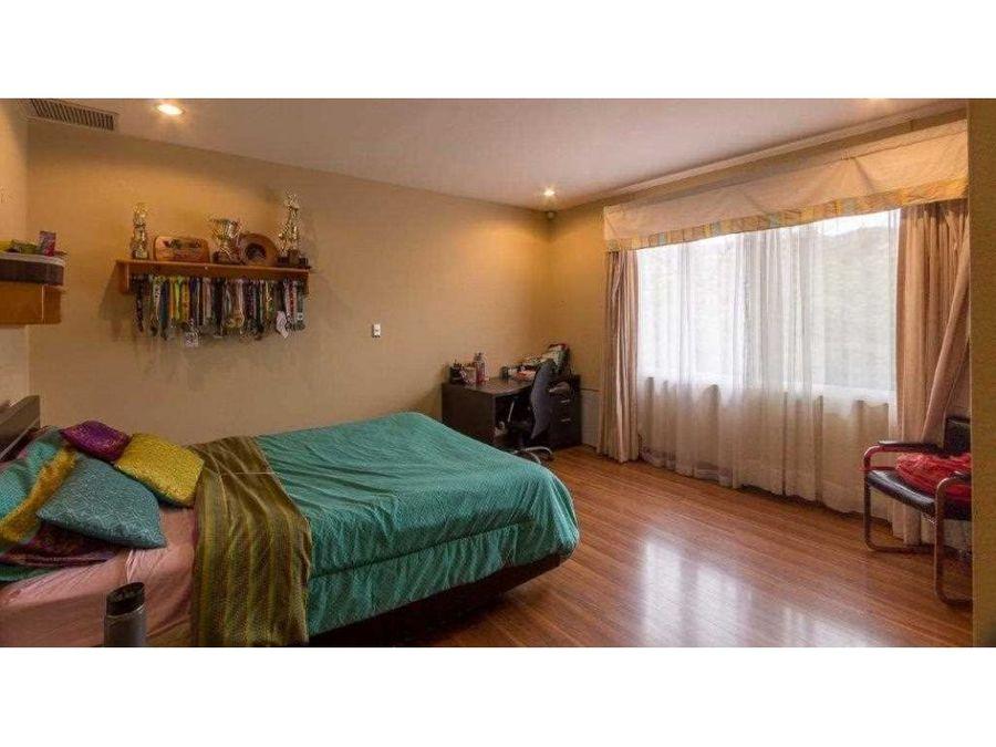 casa en santa ana vendo 814629