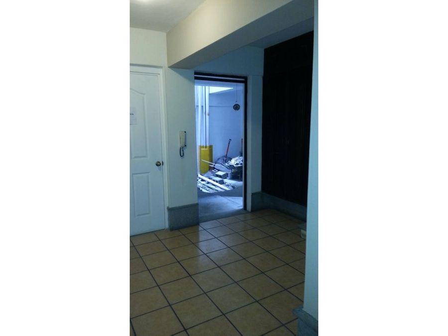 edificio en alquilersan jose fco peralta 460079