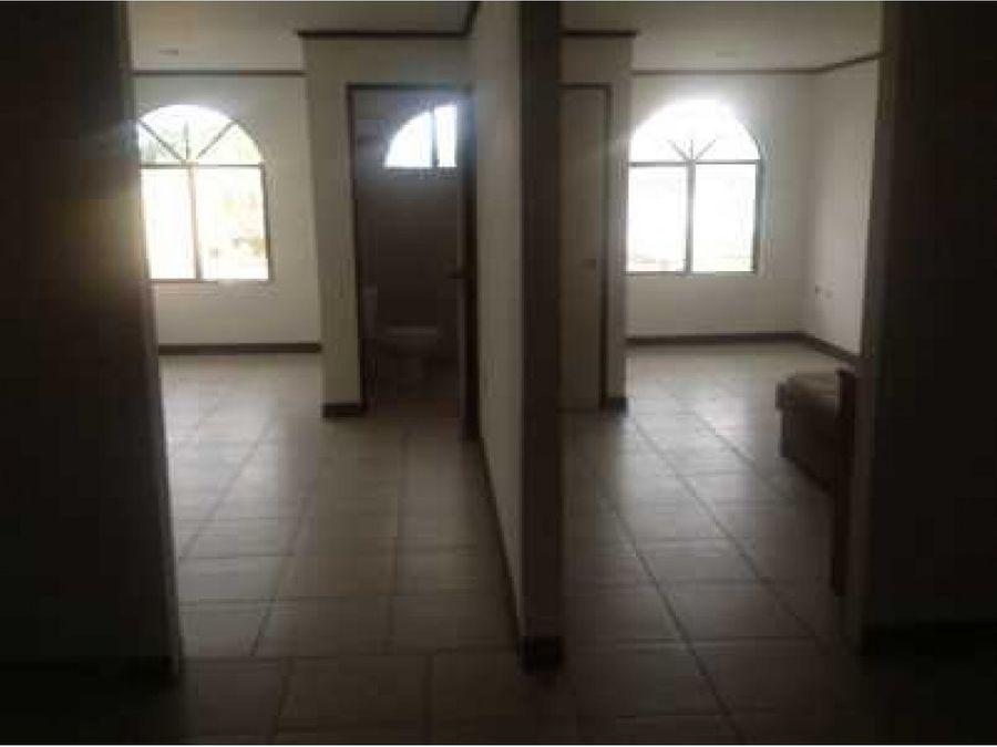 edificio de oficinas en venta rohrmoser 390072