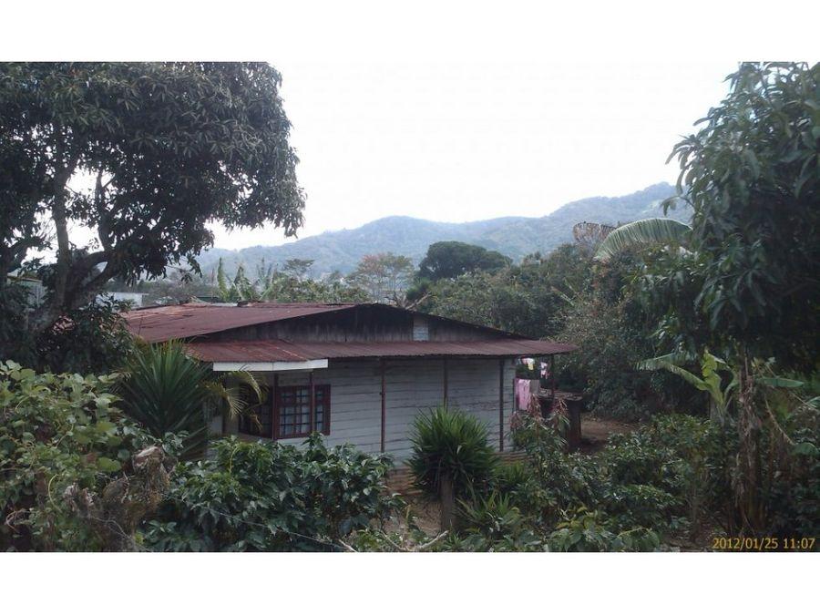 lote en venta en san juan de tres rios desarrollo cod 403383