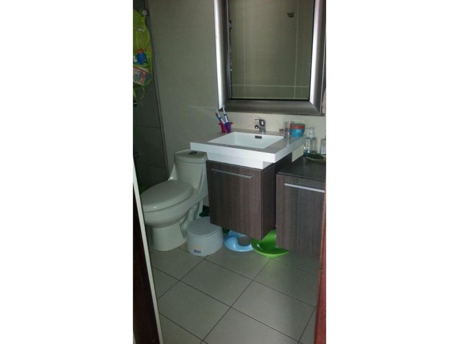 apartamento en venta en tres rios inversionista cod463751