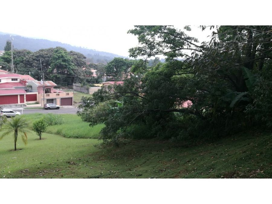 lote en venta en tres rios san juan residencial codigo 495319