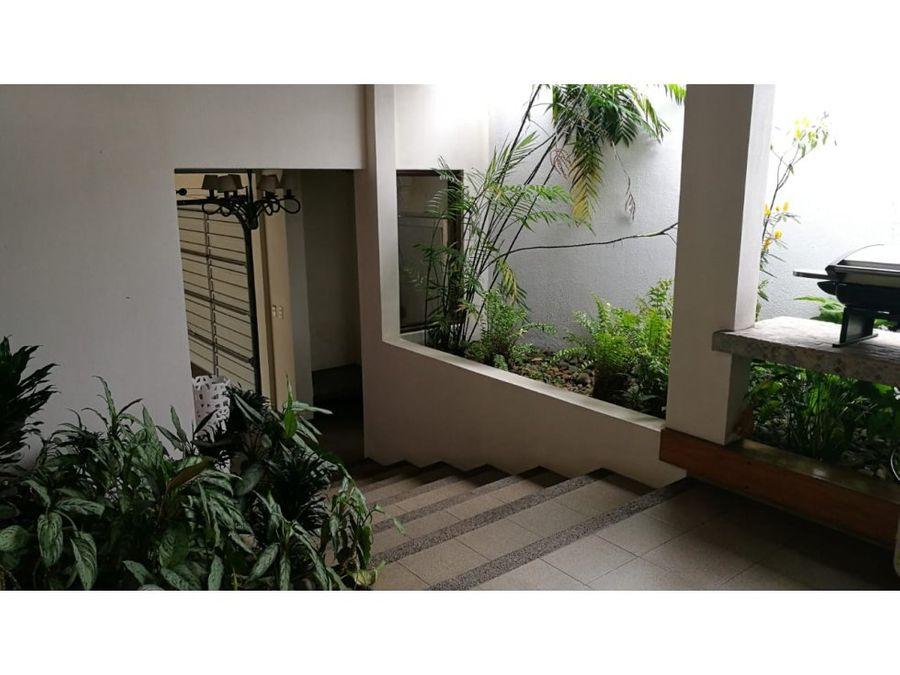 casa en curridabat una planta 836188