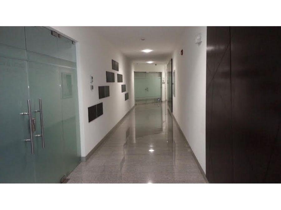 oficina en alquiler en escazu 540542