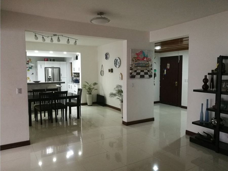 casa en alquiler curridabat plaza del sol cod 990341