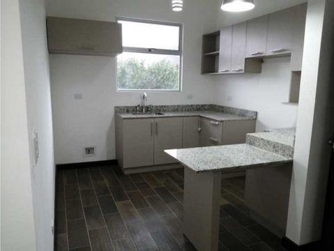 apartamento en venta y alquiler en curridabat nuevo 2513335