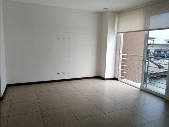 apartamento en alquiler en escazu linea blanca