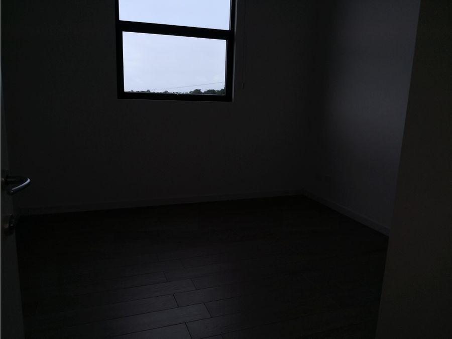 apartamento en alquiler en curridabat con linea blanca 3089296