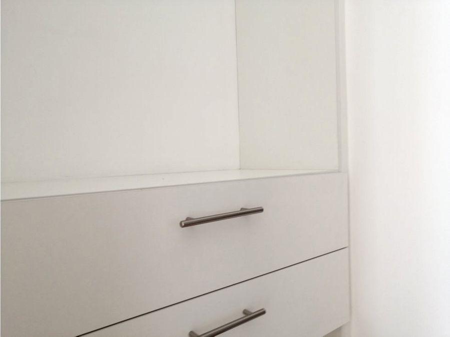 apartamento en venta alquiler en granadilla codigo 3717287