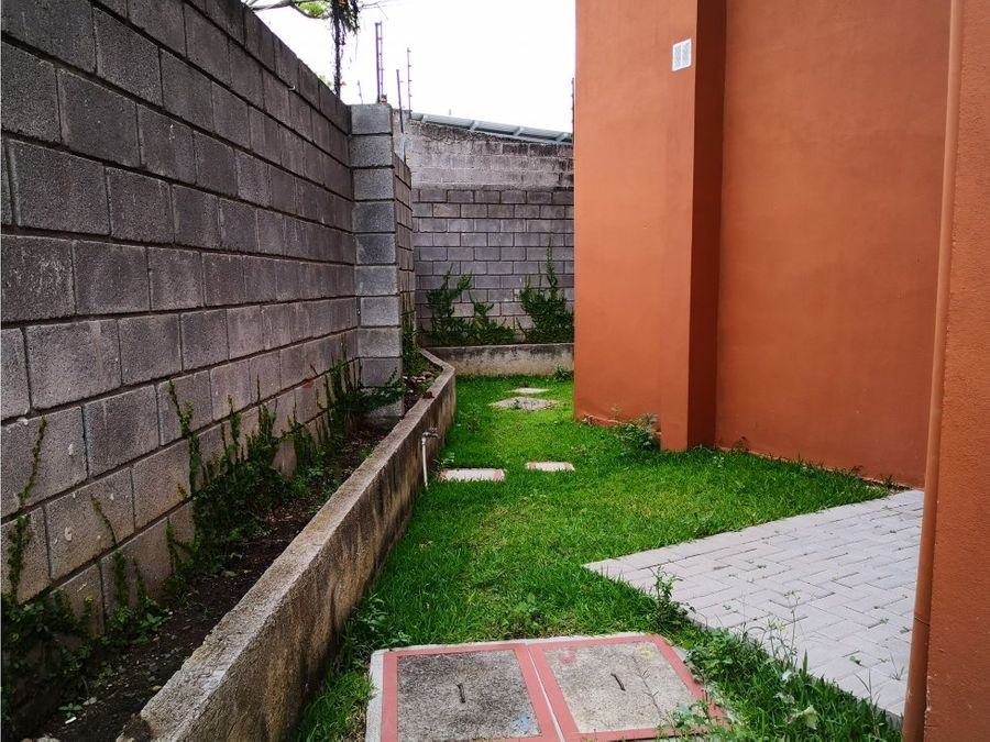 apartamento en venta en santa ana centro 3931277
