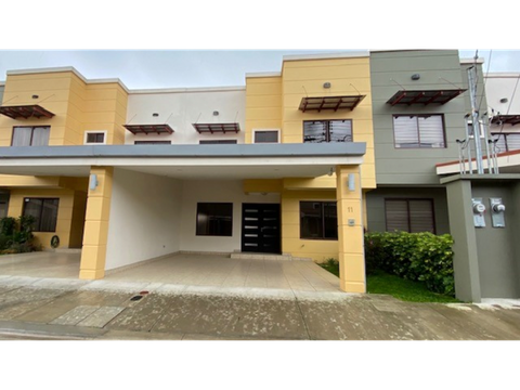 casa en venta en goicoechea san jose codigo4274644