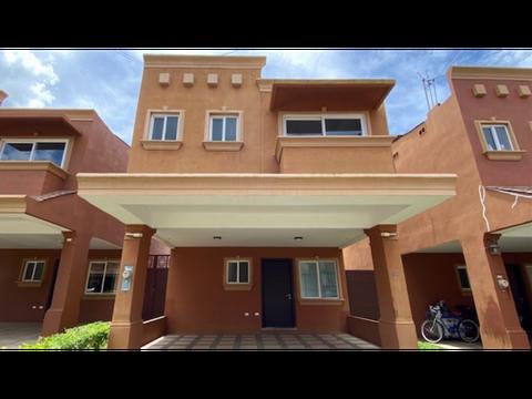 casa en venta en alajuela alajuela la guacima codigo4274932