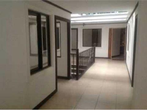 edificio en venta en rohrmoser en pavas oficinas cod 390072