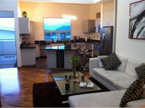 apartamento en curridabat guayabos venta