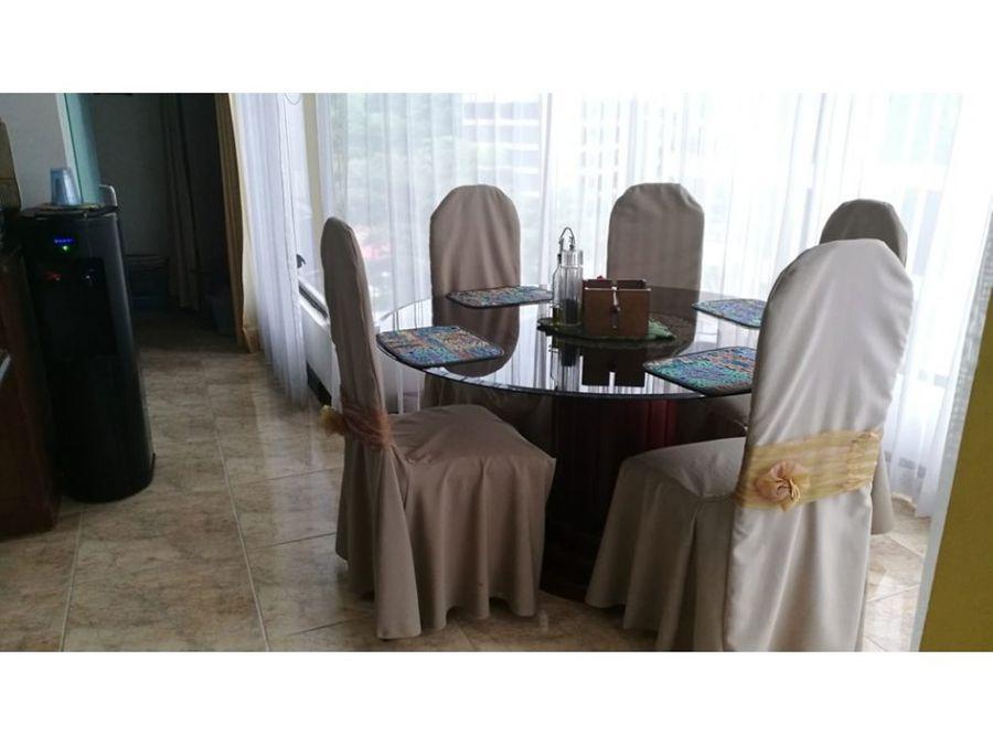 apartamento de lujo en venta en escazu 506118