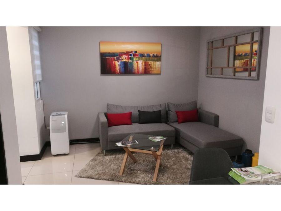 apartamentos en venta en san jose 528858