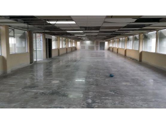 oficinas san jose parqueos disponibles 1447632