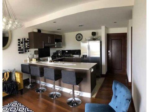 apartamento en venta curridabat guayabos1027039