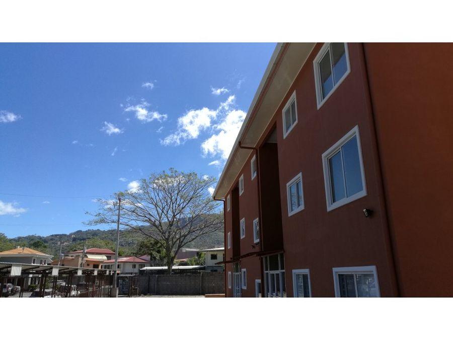apartamento en alquiler en santa ana centro 1126058