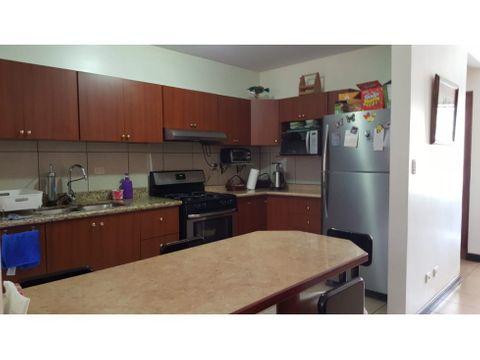 casa en venta guadalupe de goicoechea condominio 2505545