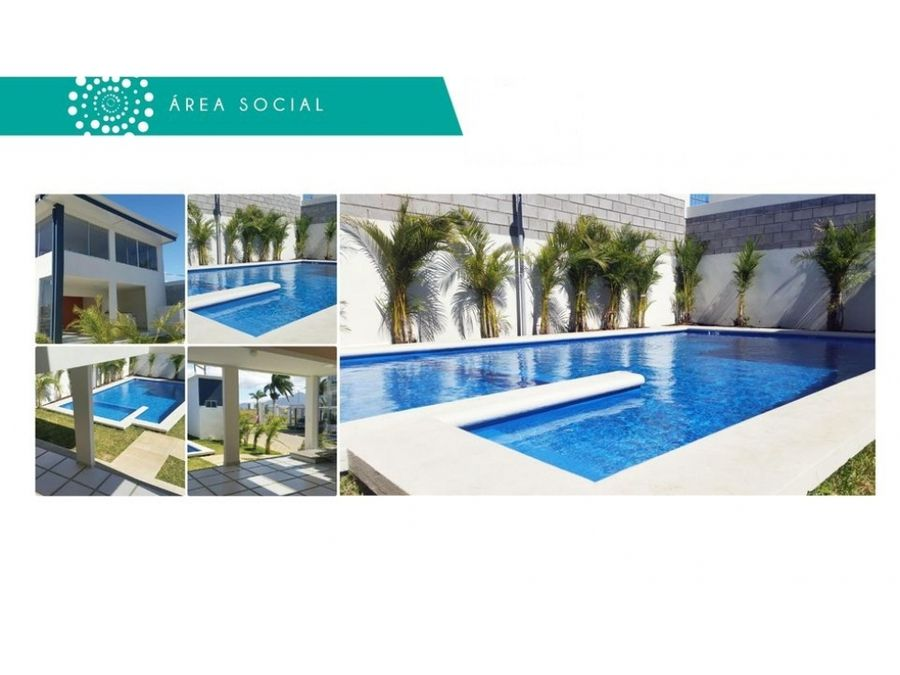 apartamento en alquiler en cariari heredia cod2927629