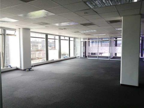 oficina en alquiler en sabana oficentro cod2974293