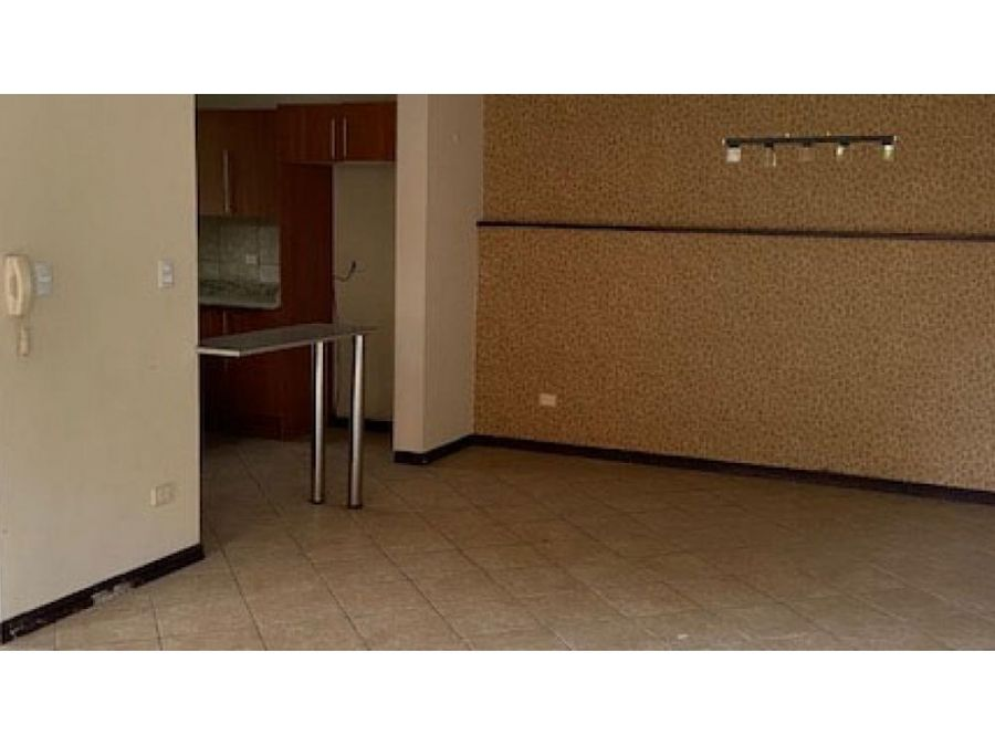 casa en venta en escazu san jose codigo3681646