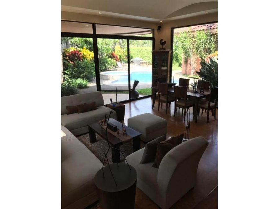 casa en alquiler en santa ana pozos cod3706557