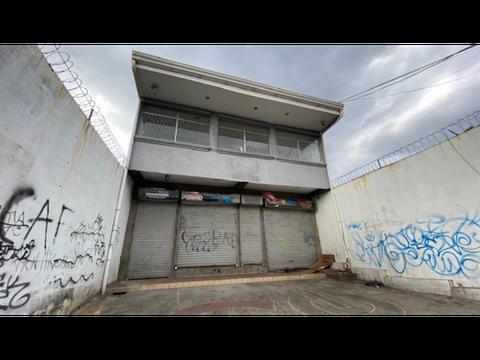 edificio en venta en heredia central codigo3924675