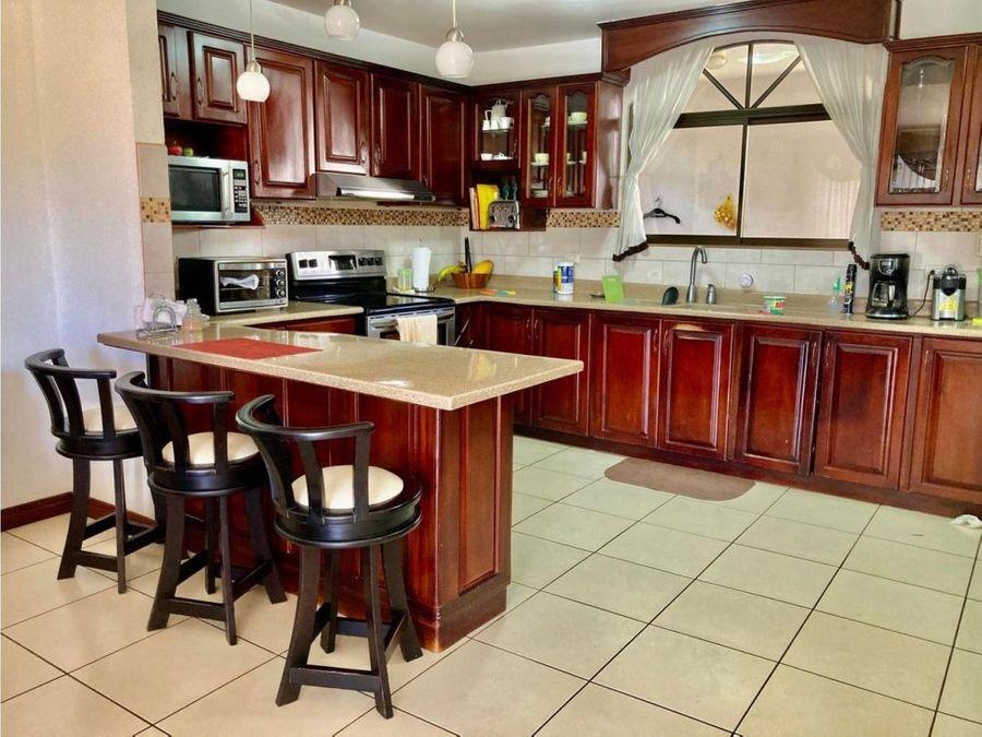 casa en venta en pavas codigo 4103136