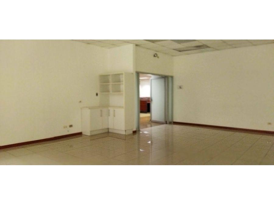 edificio en alquiler en guadalupe de goicoechea codigo 4382043