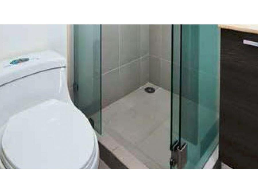 apartamento en venta en belen de heredia codigo 3439833