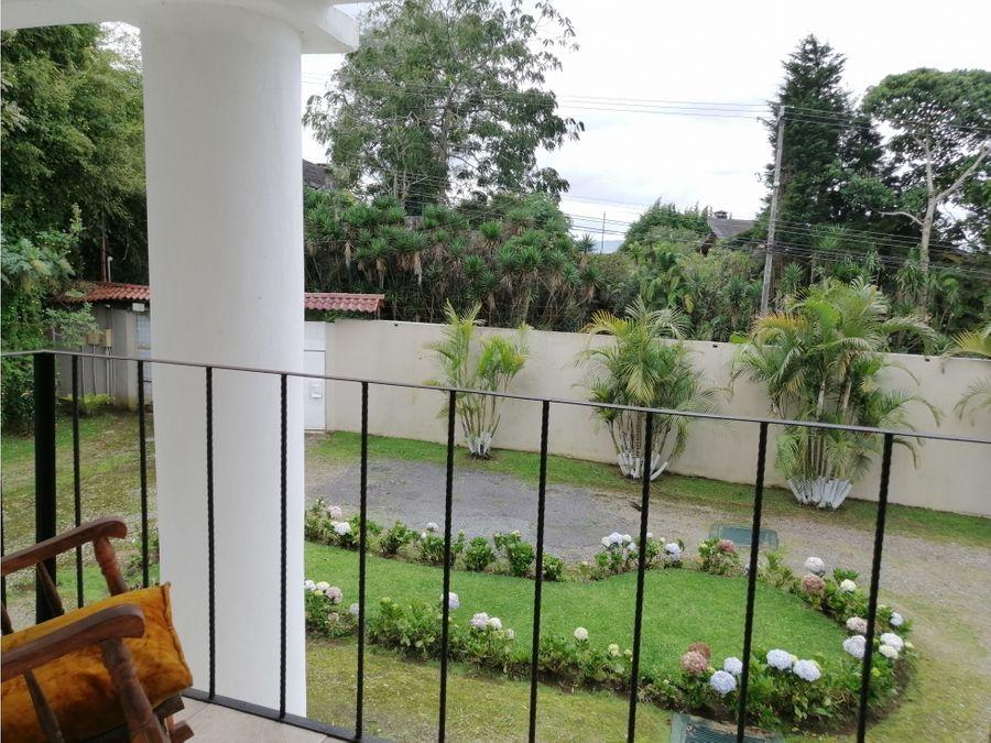 casa en venta en san ramon de tres rios codigo 3006915