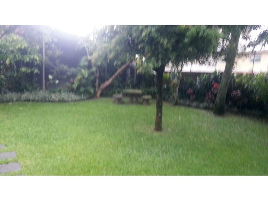 casa alquiler en barrio escalante san jose uso mixto 486014