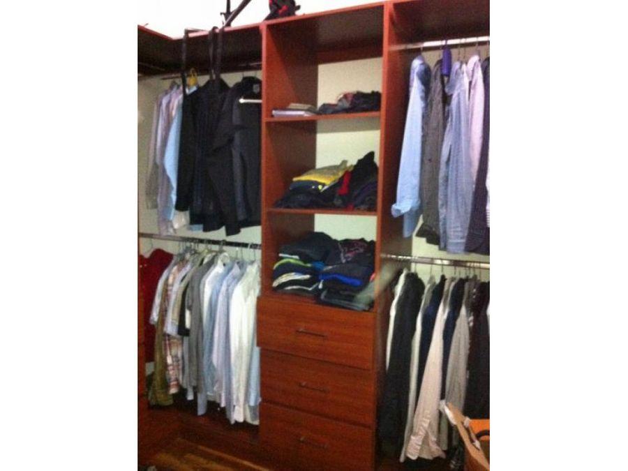 apartamento en venta guayabos de curridabat cod 504659