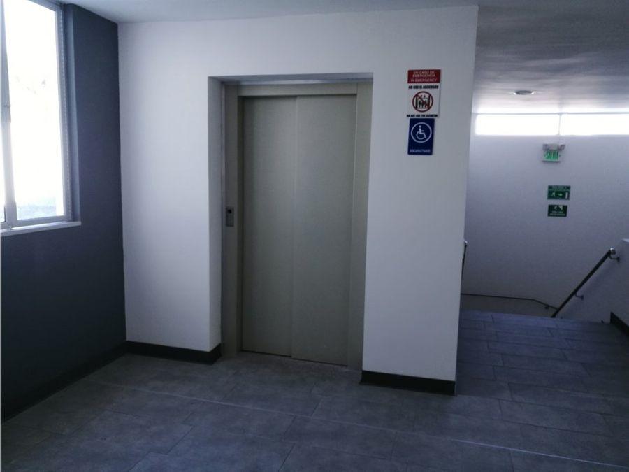 oficina en alquiler pavas san jose oficentro