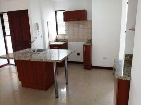 apartamento en venta san pablo de heredia inversionista cod 2510428